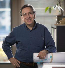 David Mogavero