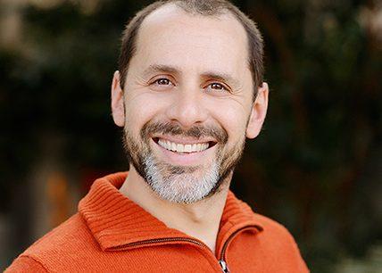 Graham Brownstein