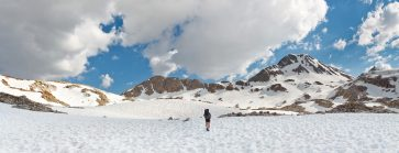 sierra-nevada-snowfield