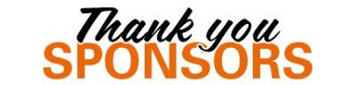 sponsors-thank-you