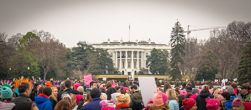 womens_march_on_washington_-_white_house